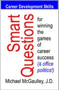 Copy of SQ cover white+ rim+ officepoliticsAug9