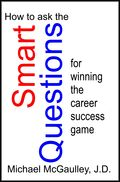 SMART QS VERTICAL NEW GAMES Jul 15 C  w black rim version Jan 21 2012